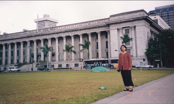 SINGAPORE2.png