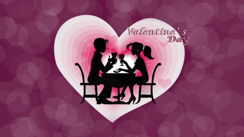 Happy-Valentines-Day-1-1024x576