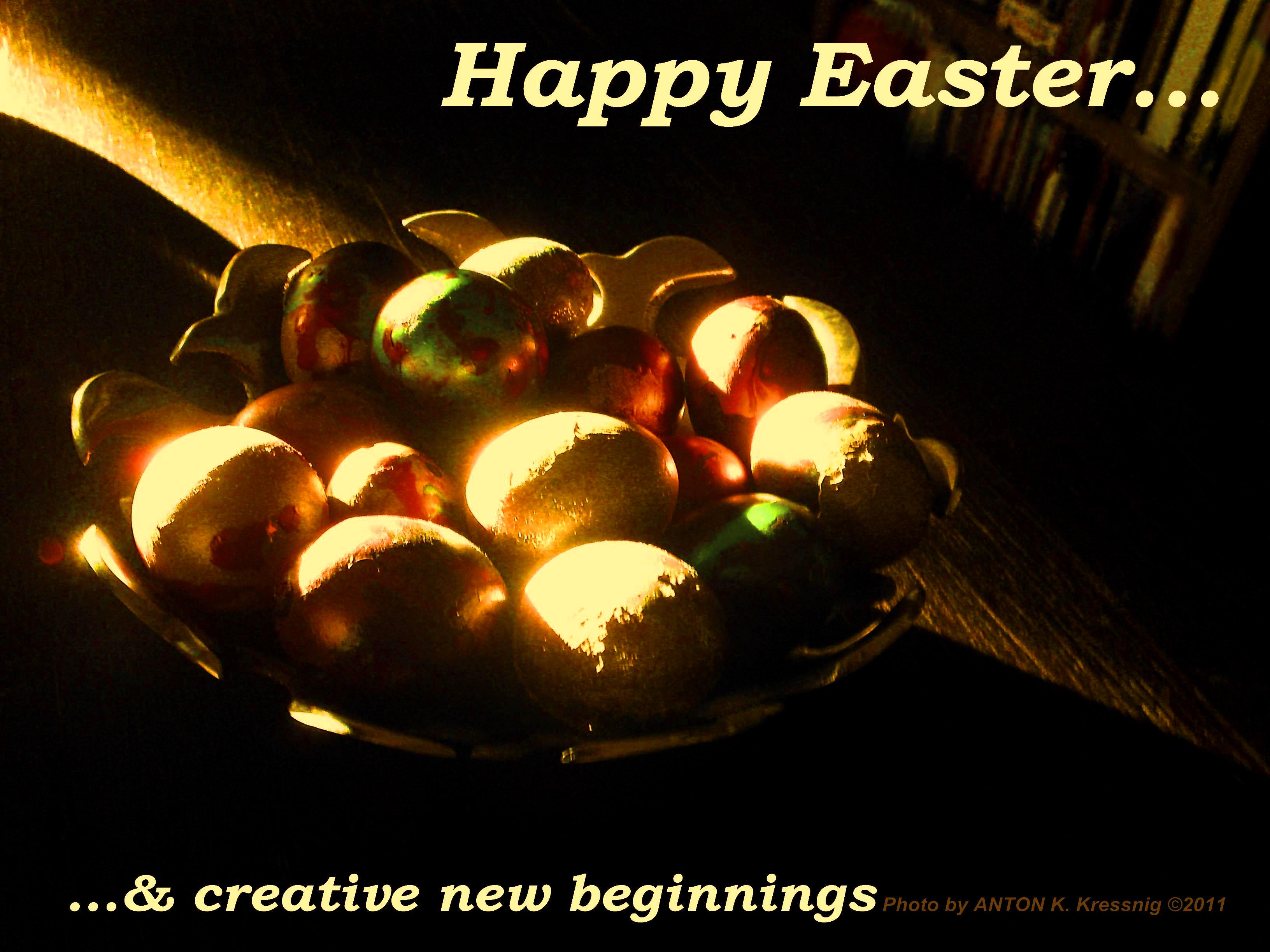 Happy-Easter-and-new-beginnings-hand-painted-easter-eggs-in-golden-sunshine-looking-like-gold-eggs-photo-by-Anton-K-Kressnig.jpg