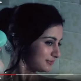 shower5