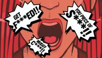 swearing1