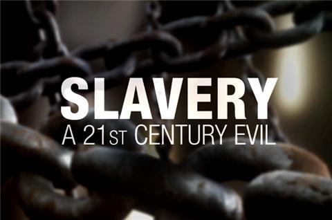 Al_Jazeera_Slavery