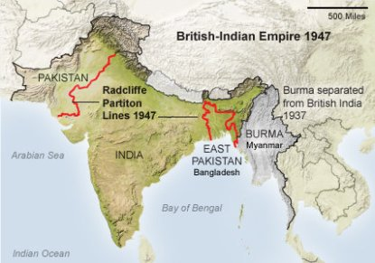borderlines-indian-empire-blog427