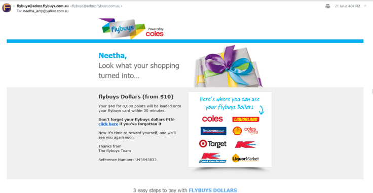 FLYBUYS.png