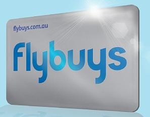 Flybuys_(Australia)_card.jpg