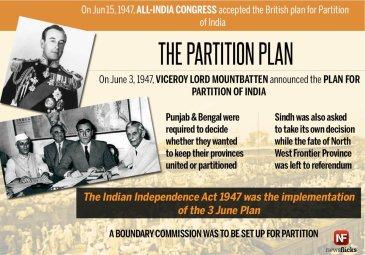 partition-plan