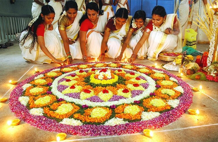 designs-of-onam-pookalam.jpg