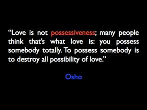 possessiveness1