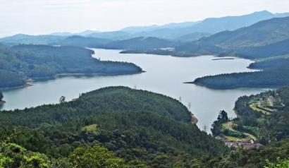 emerald-lake